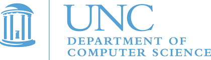 Unc Its Help Desk by Why Choose Unc For A Graduate Degree In Computer Science