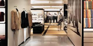 Mens Interior Design Kenne Shepherd Interior Design U2022 Architecture