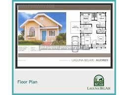 regular lot within the prime area of sta rosa city laguna