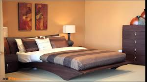 modern bedroom design ideas 2013 interior designer new york city