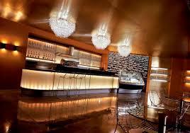 interior future restaurants design with aquatic plans the modern