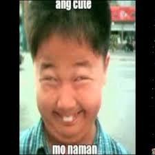 Memes Youtube - funny pinoy memes tagalog youtube funny memes