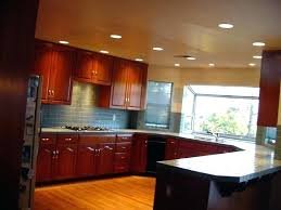 Best Lighting For Kitchen Ceiling Led Kitchen Light Fixtures Led Kitchen Lights Ceiling Ideas