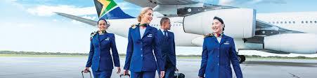 airline cabin crew cabin crew south airways