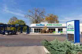 Mason Ohio Map by Location U2013 Pro Clean Car Wash U0026 Detailing In Mason Oh