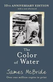 books about the color blue cagrimes color of water blog 8