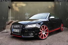 batang mobile audi a5 and s5 cabriolet