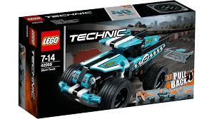 lego technic truck 42059 stunt truck products technic lego com