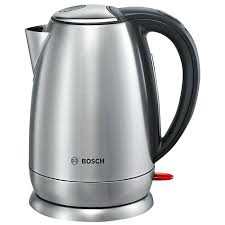 Silver Toaster And Kettle Set Kettles Small U0026 Large Kettles John Lewis