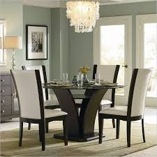 60 round glass dining table 60 inch round dining room sets 60 inch round dining room tables 60