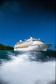 592 best royal caribbean images on pinterest cruise vacation