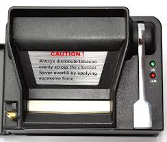 amazon com powermatic 2 plus electric cigarette injector machine