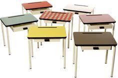 bureau enfant taupe bureau enfant design la classe et chaise d atelier taupe laurette