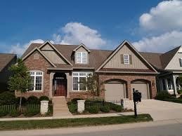 interior design exterior paint color schemes with benjamin moore