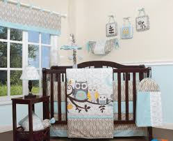 Crib Bedding Sets Crib Bedding Sets You Ll Wayfair
