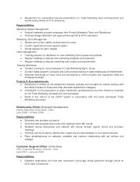 sle resume for job application in india sat scoring scale essay american legion auxiliary essay contest