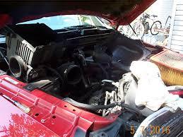 Dodge Ram Cummins Radiator - performing a cooling system drain u0026 fill 2014 ram 3500 ctd w dual