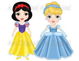 barbie doll cartoon clipart free barbie doll cartoon clipart
