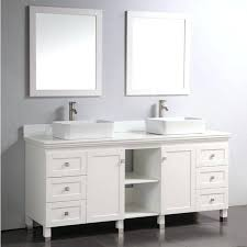 72 white bathroom vanity elizabeth 72 inch bathroom vanity carrara
