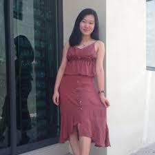 celebrity shirt dress shopee malaysia