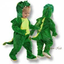 toddler dinosaur costume deluxe kids triceratops dinosaur costume dinosaur costumes