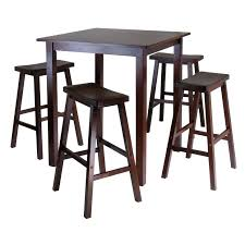 high top table and stools high bar stool tables bar stool table set unique bar tables unique