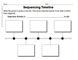timeline worksheet 28 templates time of your process free