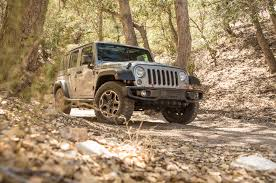 first jeep wrangler 2014 jeep wrangler unlimited rubicon x first test motor trend