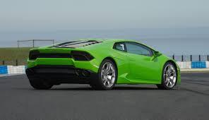 Lamborghini Huracan Lp580 2 - 2016 lamborghini huracan lp580 2 review track test caradvice