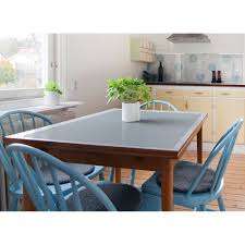 dining room table protectors floortex hometex table protector mat reviews wayfair related gallery mahogany dining room