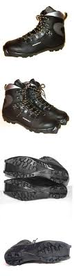 s xc boots boots 36266 fischer s offtrack 3 bc mystyle cross country