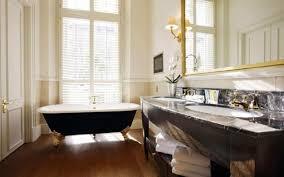 vintage bathroom ideas great vintage modern bathroom design vintage modern bathroom best