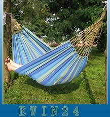 Hammock Backyard Garden Design Garden Design With Backyard Hammock On Pinterest