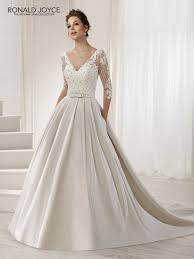 wedding dresses liverpool wedding dresses liverpool bridal wear