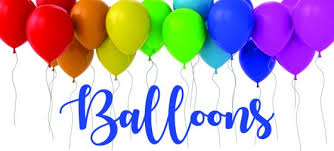 balloon delivery marietta ga party america acworth ga party supplies birthdays themes tableware
