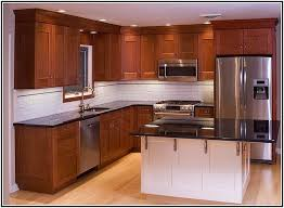 How To Reface Cabinet Doors When To Replace And When To Reface Kitchen Cabinet Doors Extreme