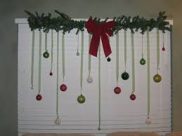 images of christmas decorating ideas office holiday office
