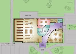library floor plan design small library floor plans floorplan small2 jpg rand 1289406962
