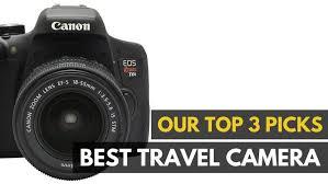 best travel camera images Best travel camera 2018 jpg