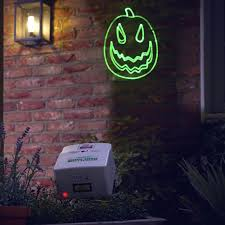 musical holiday light show timer mr christmas indoor outdoor musical cartoon laser show page 1 qvc uk