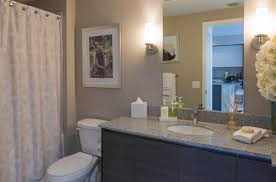 Bedroom Furniture Picture Gallery by One Bedroom Apartments Apartments Las Olas Fort Lauderdale New