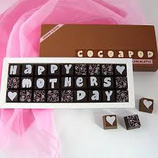 chocolate s day best 25 mothers day chocolates ideas on top 10 diy
