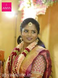 wedding blouses customised wedding blouses in coimbatore anya boutique provides