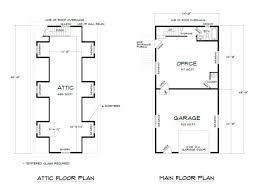 garage office plans office design garage office plan garage office building plans