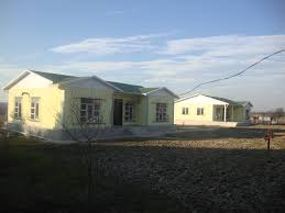 prefab modular homes manufactured prefabricated housing karmod