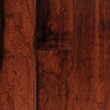 decorating bruce hardwood floor cleaner home depot bruce