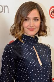 mid length 10 best celebrity hairstyles for mid length and shoulder length