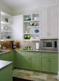 Kitchen Scullery Designs Scullery Traditional Kitchen Nashville By Hermitage