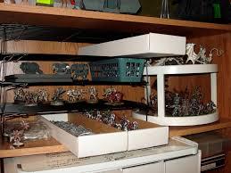 game room storage brucall com