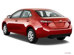 2014 toyota corolla s plus price 2014 toyota corolla prices reviews and pictures u s